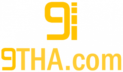 9tha_logo_header