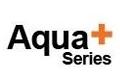 Aqua Plus Series