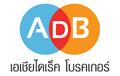 ADB-Asia Direct Broker