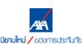 AXA Thailand
