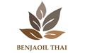 Benjaoil