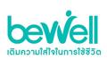 Bewell