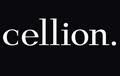 Cellion