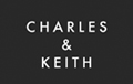 Charles & Keith Thailand Online Store
