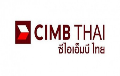 CIMB THAI Personal cash
