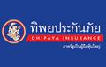 Dhipaya (Homeowner's Fire Insurance)
