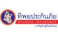 Dhipaya (Motor Insurance)
