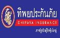 Dhipaya (Travel Insurance)