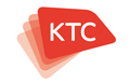 KTC Proud