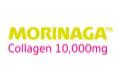 Morinagahealth.com