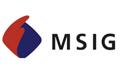 MSIG Condo Insurance