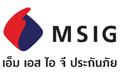 MSIG Safeguard Easy
