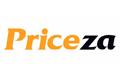 Priceza Money