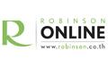 Robinson Online