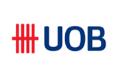 UOB Home Loan