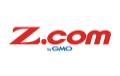 Z.com Thailand